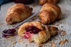Croissants-1 copy