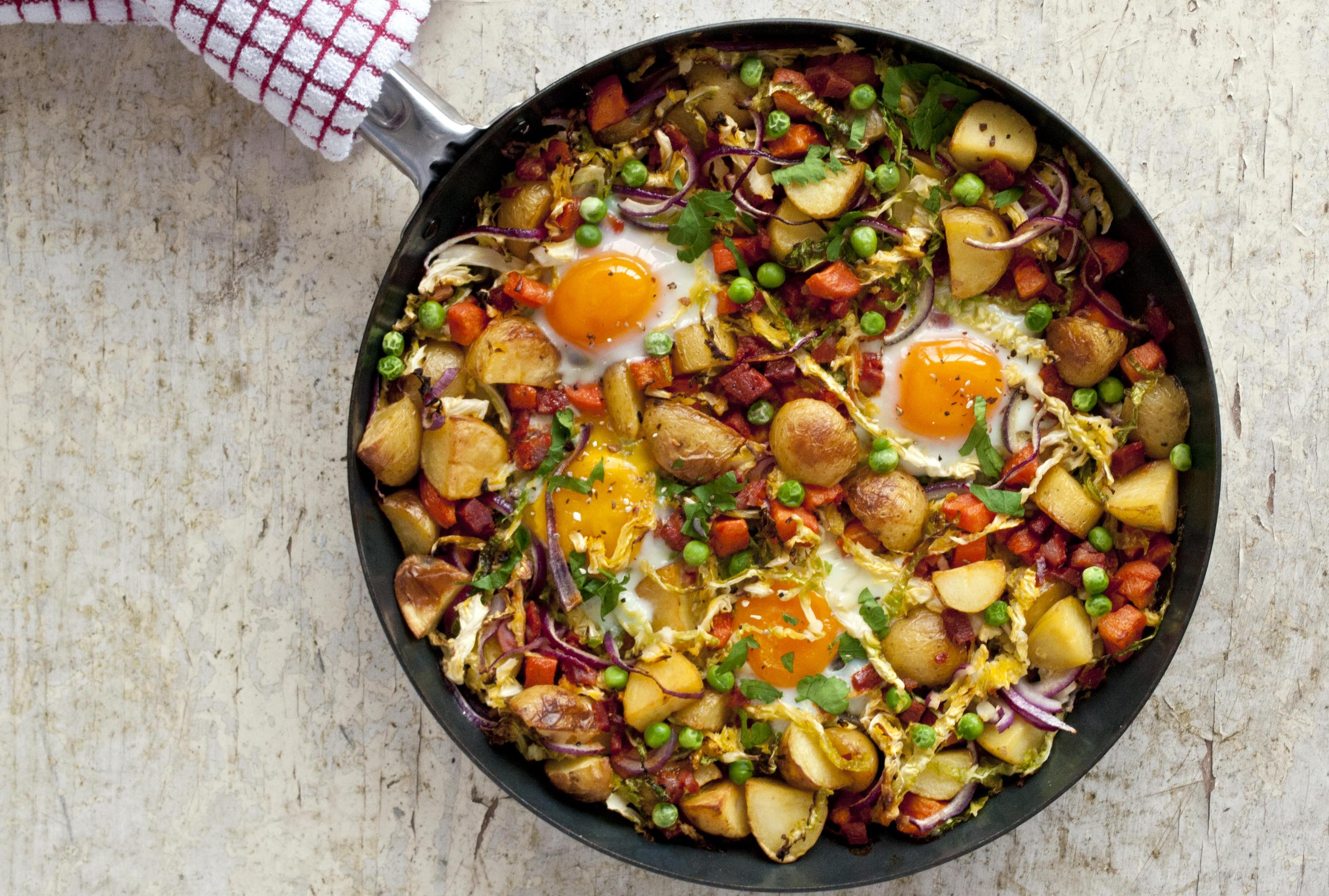 fancy-bubble-and-squeak-lem
