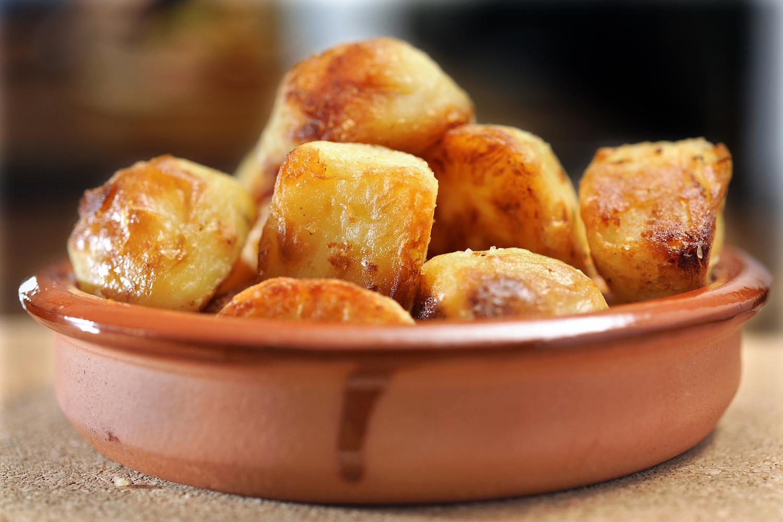 roast-potatoes-1500