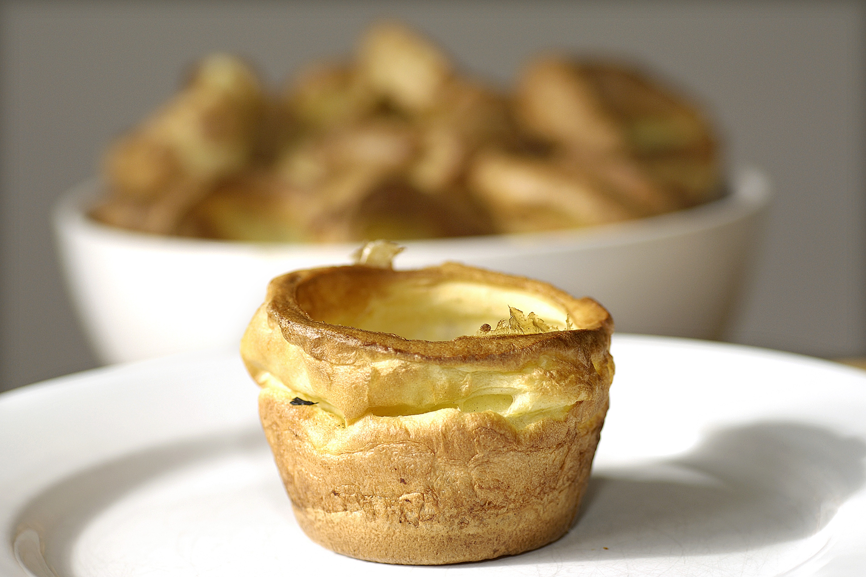 yorkshire-pudding-videp-page