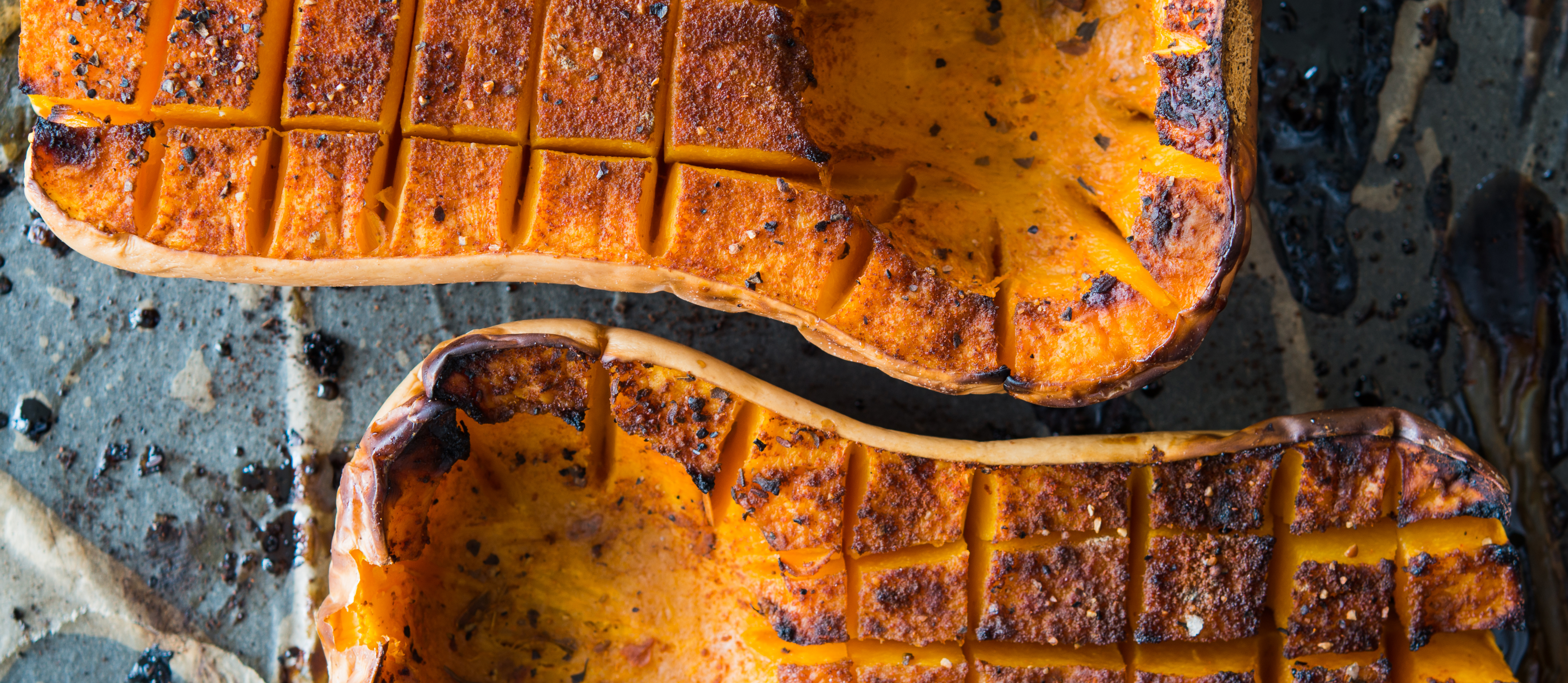 curry-roasted-butternut-squash