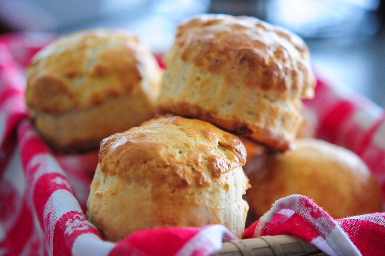 british-scones-elaine-lemm
